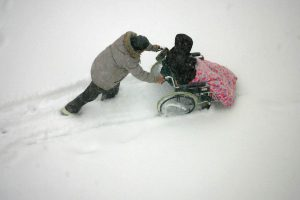 heavy_snow_northern_china_8