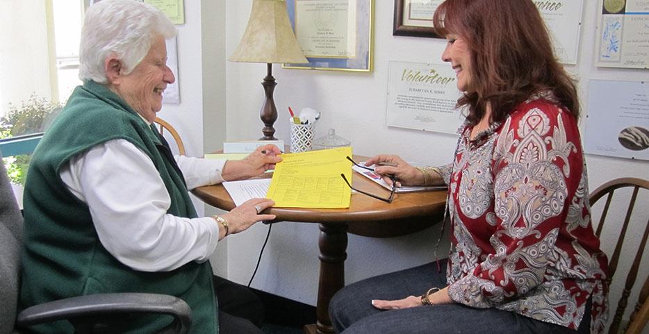 Senior-Advocates-Featured-Image