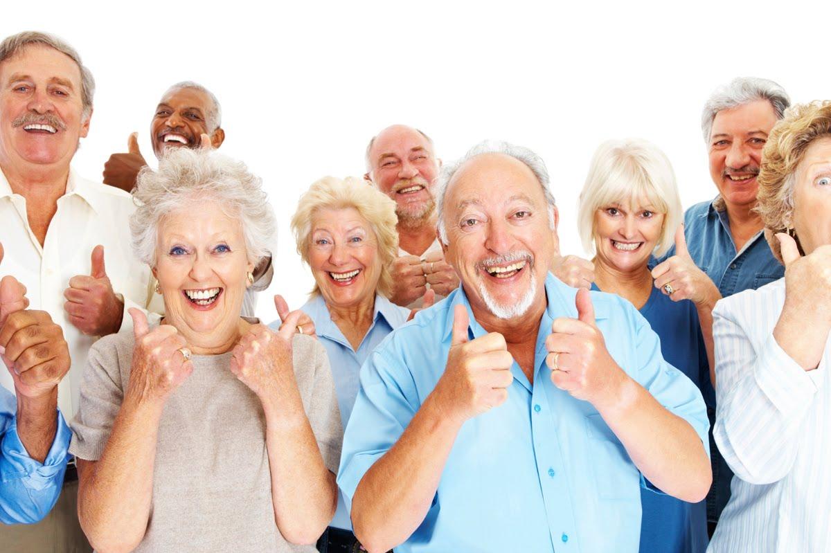 Seniors-858