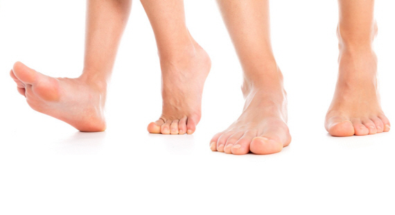 foot_care_002