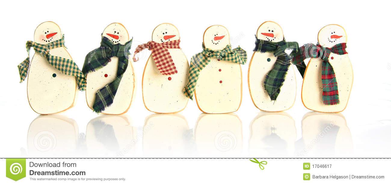 snowman-17046617