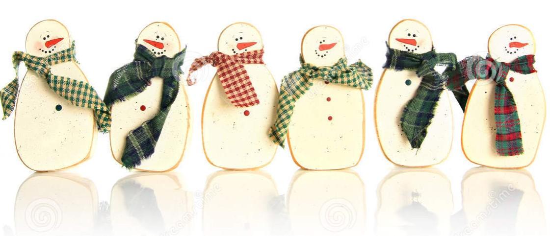 snowman-17046617 (1)